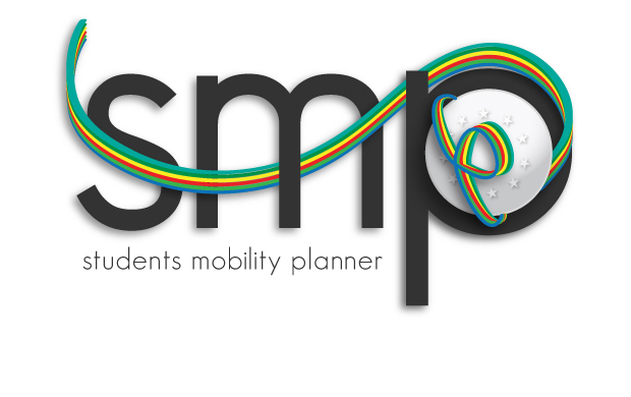 Students mobility planner